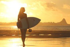surf2