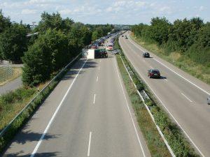 car road transport